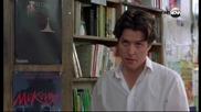 Нотинг Хил с Джулия Робъртс и Хю Грант (1999) (бг аудио) (част 3) Версия Б Tv Rip Кино Нова
