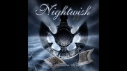 Nightwish - The Poet And The Pendulum