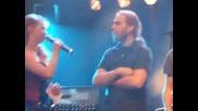 Злато За Amorphis