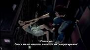 *превод* Evanescence - Bring Me To Life