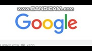 bandicam 2018-10-31 14-47-45-350