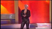 Dara Bubamara - Zeljo moja - Tv Grand 2014