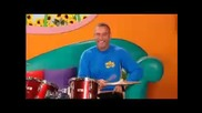 The Wiggles - Wags The Dog