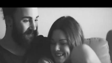 Mehdi - Suze ces brisati (official Hd video) 2018