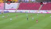 28.10.17 Цска София 1-0 Славия София