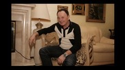 Mile Kitic i Juzni Vetar - Znas li sta o njoj (hq) (bg sub)