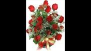 Jenite sa cvetia - Glоria i Toni Dacheva