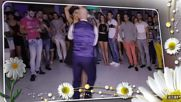 Виктор Королев - Танцы
