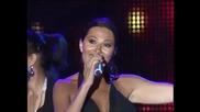 Ceca - Bruka - (Live) - Guca - (Tv Pink 2012)