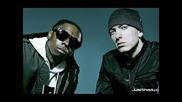 Eminem - My Life is Rap ft. Lil Wayne (new Song 2011)