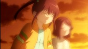Bestamvsofalltime Anime Kiss Amv