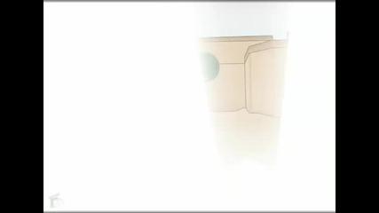 Counter-strike - De dust2