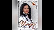 Usnija Redzepova - Sedela Magda (BN Music)