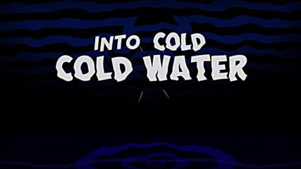 Превод! Major Lazer feat. Justin Bieber & Mo - Cold Water