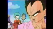 Amv - Dragon Ball Betteraves