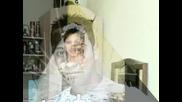 Eлена - Лелян ту ми болка 2010+bg sub
