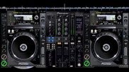 Cool set cool skin [virtual Dj]