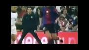 Just Rivaldo