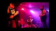 Defrage ~ 365,265 Live @ Varna, Bulgaria, Arena Music