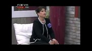 Big Brother Family 28.05.10 (част 1)