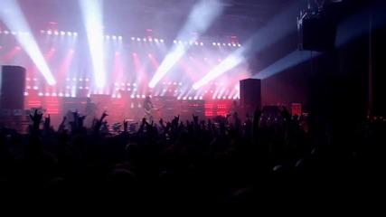 Motorhead - 08. No Class (live)
