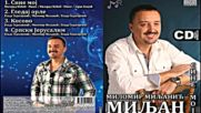 Milomir Miljanic Miljan - Kosovo Audio 2014
