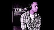 Chrishan - Drunk Dialing