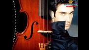 Мелодия на сърцето - 18 - Gecmisin Izleri