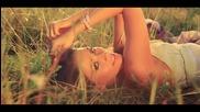Сръбскa Премиера! Sanja Dimitrijevic - La Fiesta/ Giorgos Sampanis - Mono An Thes Emena