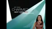 Charmed 7x03 Cheaper by the Coven trailer