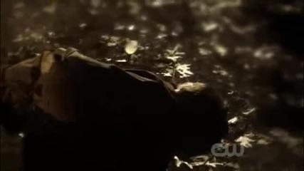 Vampire Diaries - Katherine s story