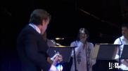 Joe Bonamassa - Stop (превод)( Live From The Royal Albert Hall )