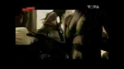 Raptile - Neva Eva