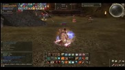 Lineage 2_pvp_archmage