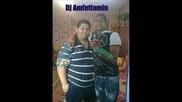 dj amfetta ft dj koicho - djamaikata gimnastika new 2014
