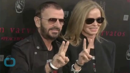 Ringo Starr Finally Earns Induction Into Rock and Roll Hall of Fame