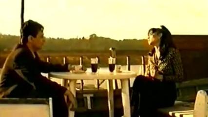Софи Маринова - Без теб 1998