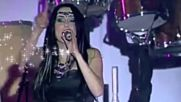 Within Temptation - Jane Doe (bg subs)
