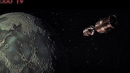 Is Flat Earth a Controlled Leak B.o.b Hollywood the Cia Google