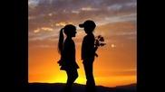 (превод) Enrique Iglesias - Lost Inside Your Love