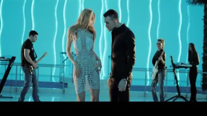 Rada Manojlovic feat. Haris Berkovic - Biseri i svila (official Hd video)