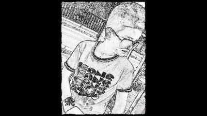 Lil Kam0 - Posleden Shans