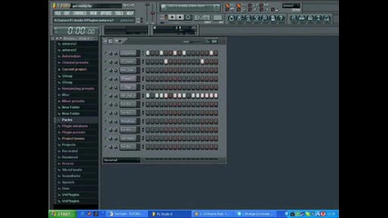 Get Nesty Remake On Fl Studio