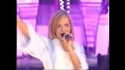 Виктория Колесникова - Помоги Мне