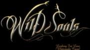 Wild Souls - Looking For Love - / Whitesnake Cover /- 2017