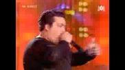 French Idol- BeatBox-Joseph
