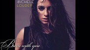 •превод• Lea Michele - Burn with you