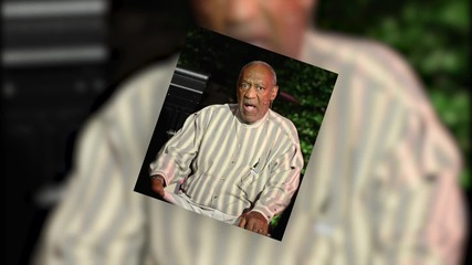 Bill Cosby Statue Removed from Walt Disney World