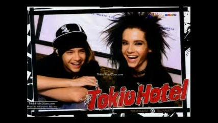 Tokio Hotel Wo Sind Eure Haende{}{}{}