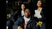 Lil Wayne & T - Pain - Got Money (високо качество)